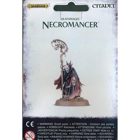 necromancer-1