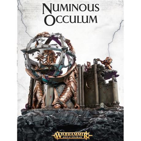 numinous-occulum-1.jpg