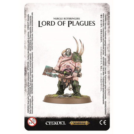 nurgle-rotbringers-lord-of-plagues-1.jpg