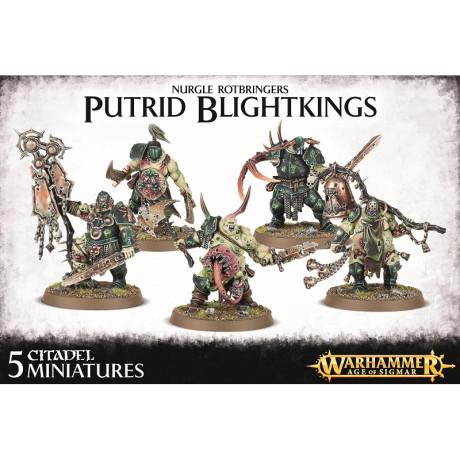 WHAoS_Putrid Blightkings_STE.indd