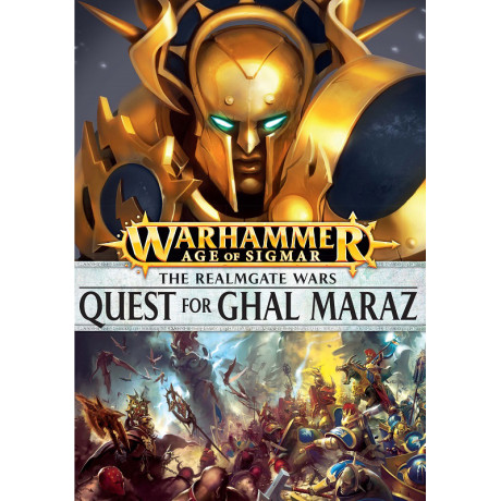 WH_AoS_Realmgate_Wars_Book_OC.indd