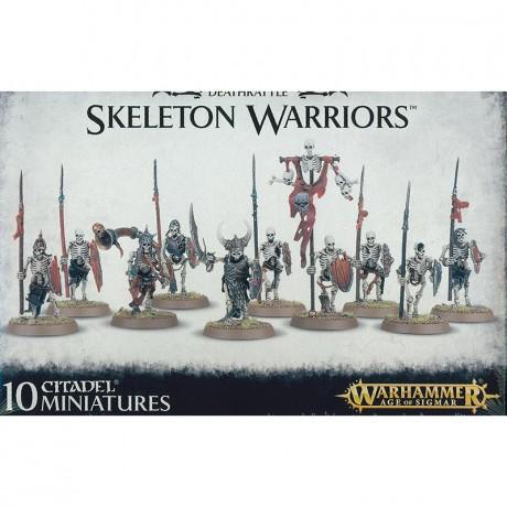 skeleton-warriors-2