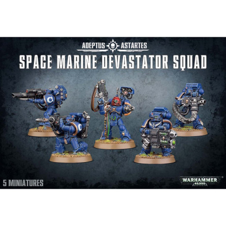 SM_Devastators_GW5_45_Medium.indd