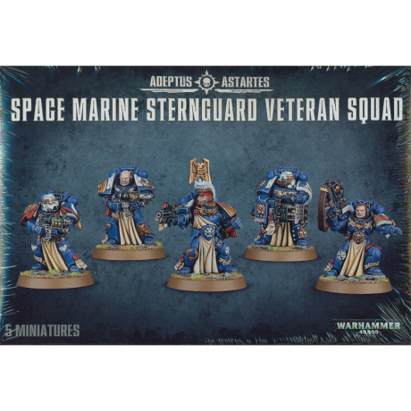 space-marine-sternguard-veteran-squad-1.jpg
