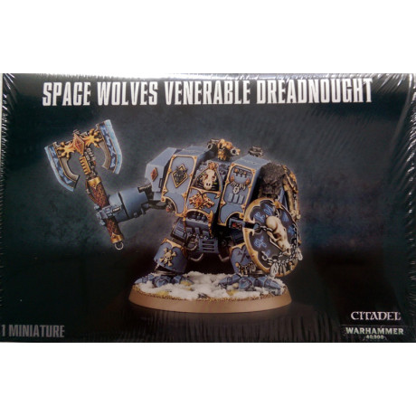 space-wolves-venerable-dreadnought-1.jpg