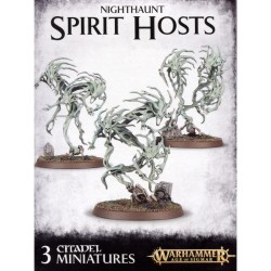 spirit-hosts-1