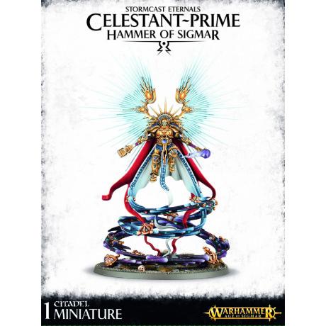 SCE_Celestant Prime_Lid_R01.indd