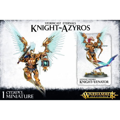 SCE_Knight Azyros_Medium_STE_R02.indd