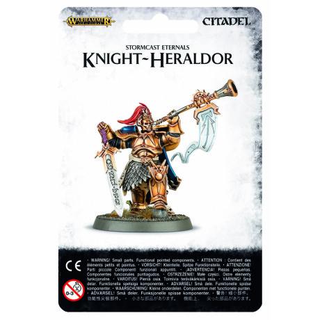 stormcast-eternals-knight-heraldor-1.jpg