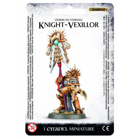 stormcast-eternals-knight-vexillor-1.jpg