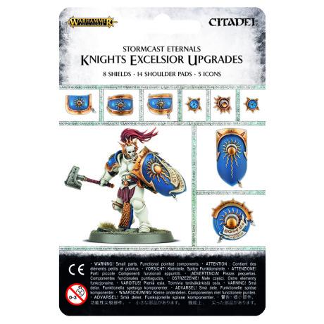 stormcast-eternals-knights-excelsior-upgrades-1.jpg