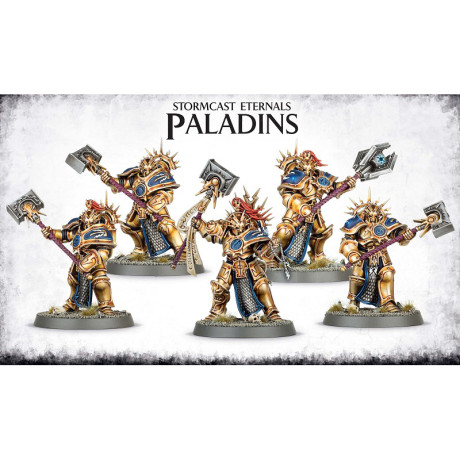 SCE_Paladins_STE_R01.indd
