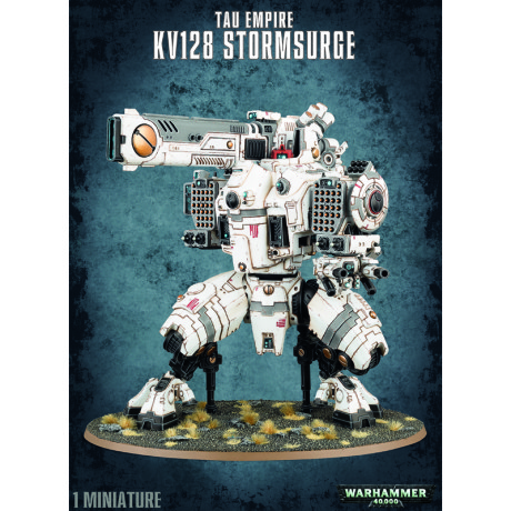 992801130478_Tau_Stormsurge_60T_STE.indd
