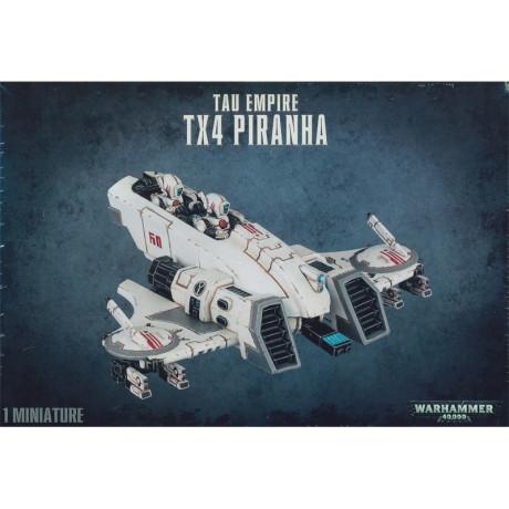 tau-empire-tx4-piranha-1.jpg