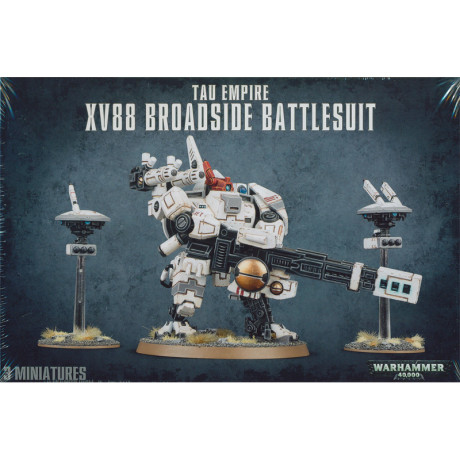tau-empire-xv88-broadside-battesuit-1.jpg