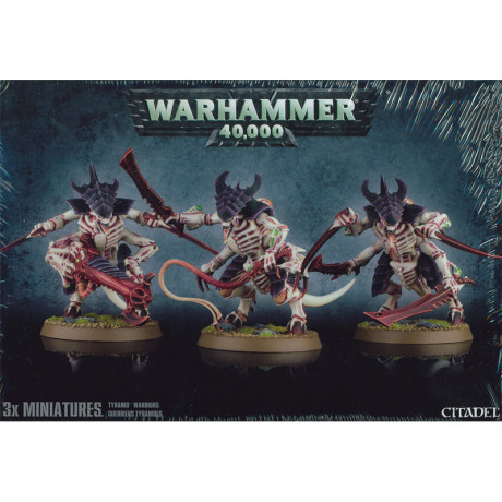 tyranid-warriors-1.jpg