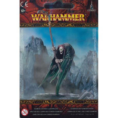 vampire-counts-cairn-wraith-1.jpg