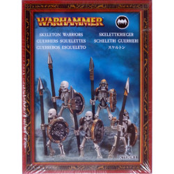vampire-counts-skeleton-warriors-mini-pack-1.jpg