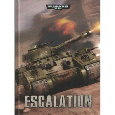 warhammer-40000-escalation-1.jpg