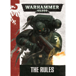 40K_7th_Ed_Rules_Con_OC_IC.indd