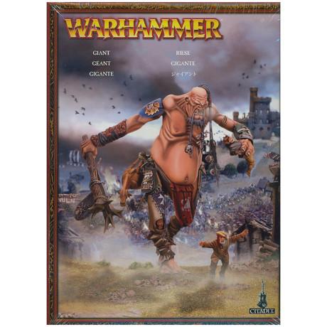 warhammer-giant-1.jpg