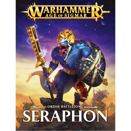 battletome-Seraphon-1