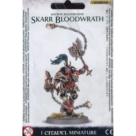 khorne-bloodbound-skarr-bloodwrath-1