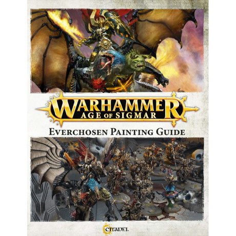 aos_archaon_guide