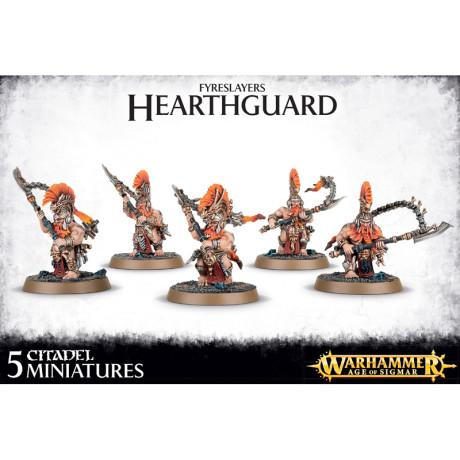 aos_hearthguard