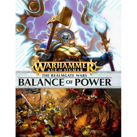balance_power