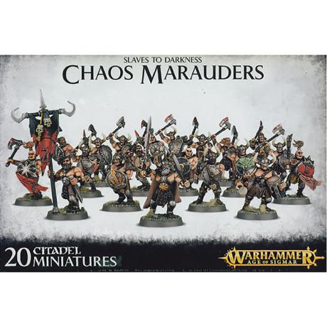 chaos-marauders-1