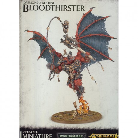 chaos_bloodthirster_1