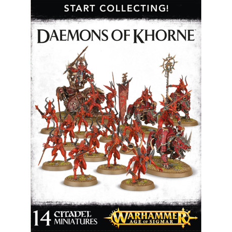 collecting_daemons_khorne