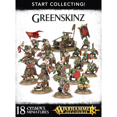 collecting_greenskinz