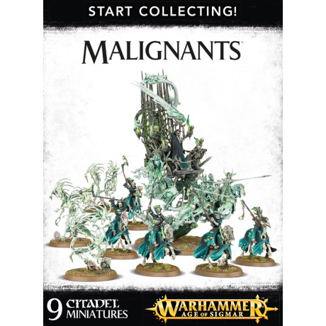 collecting_malignants