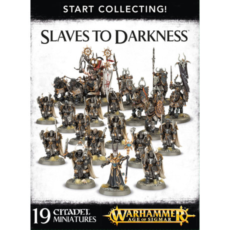 collecting_slavestodarknes