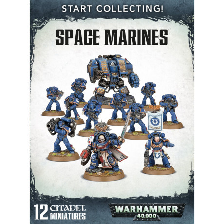 collecting_spacemarines
