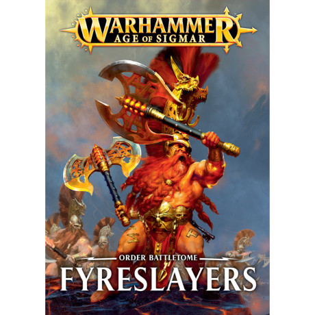 fyrslayer_battletome