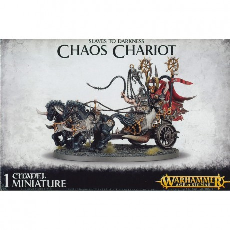 slaves_chariot_1