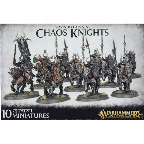 slaves_knights_1