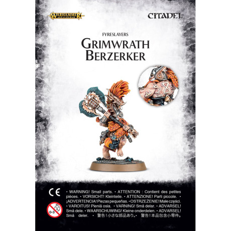 slayer_grimwrath
