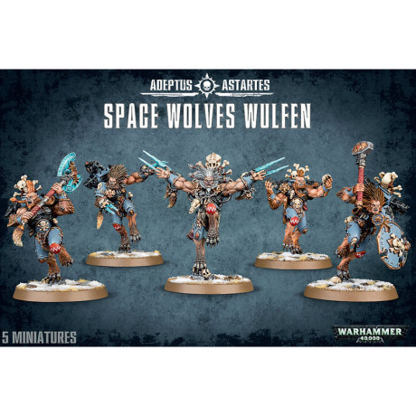 spacewolves_wulfen