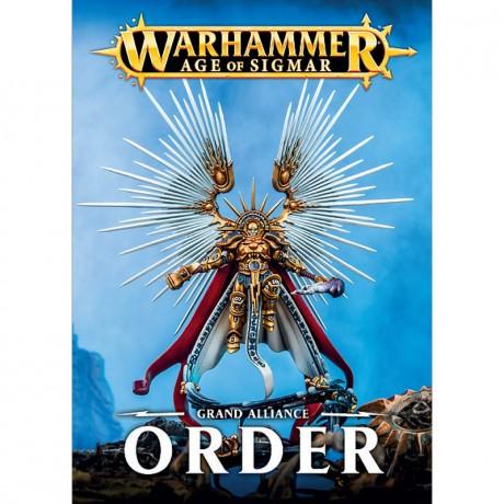 alliance_order_1