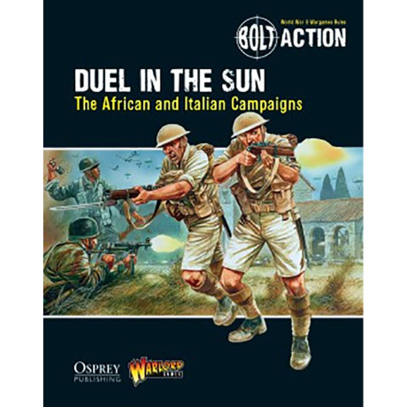bolt-action-duel-in-the-sun-1