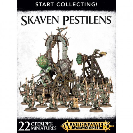 collecting_skaven_1