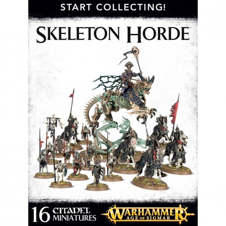 collecting_skeletonhorde_1
