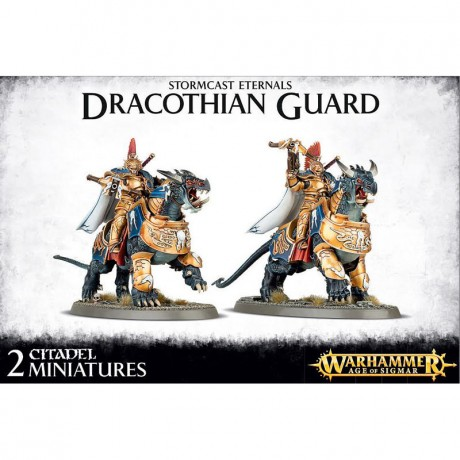 dracothian_guard