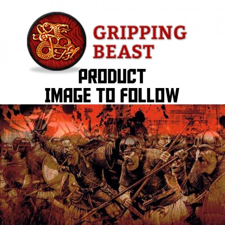 holding-image-gripping-beast-saga-1