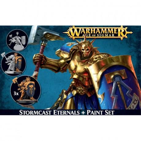 stormcast_paint