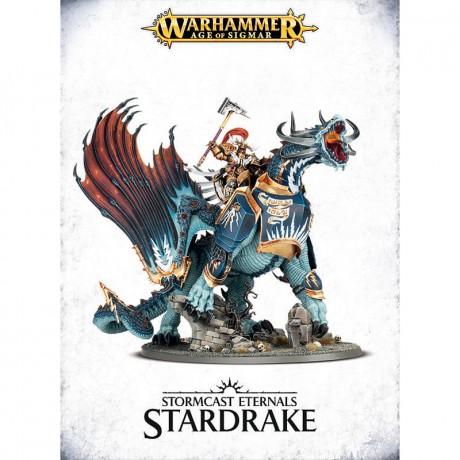 stormcast_stardrake1